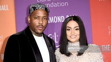 The Tea with Mutha Knows - YG Denies Cheating On Kehlani