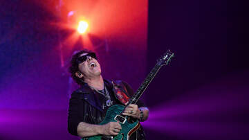 image for Journey with The Pretenders at Bethel Woods