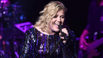 Entertainment News - Kelly Clarkson Announces 'Invincible' Las Vegas Residency: See The Dates