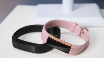 The Joe Pags Show - Google Buys Fitbit For $2.1 Billion