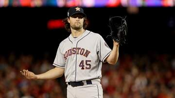 The A-Team - Breaking News: Gerrit Cole to the Yankees, 9 Years for $324 Million