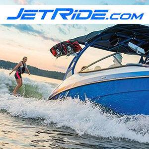 Tastings - JetRide Logo