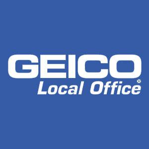 Tastings - Geico Logo