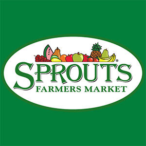 Tastings - Sprouts Logo