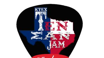 image for 10th Annual 10 MAN JAM, powered by Cricket Wireless & Alcatel!
