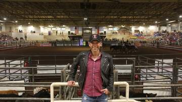 Photos - SRA Rodeo with Alan's Jewelry & Pawn 11/02/19