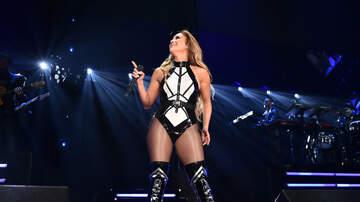 Entérate Primero - Jennifer Lopez Hace Tributo A Selena, Canta Nuevo Sencillo Por Primera Vez