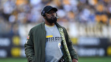 Adam Crowley - Give Mike Tomlin some respect