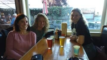 Sarah's Beer Blog - Sarah's Beer of the Week 11.07.19