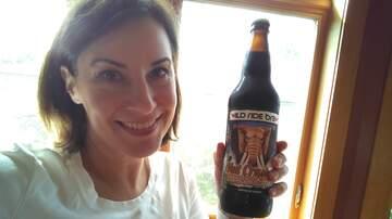 Sarah's Beer Blog - Sarah's Beer of the Week 11.14.19