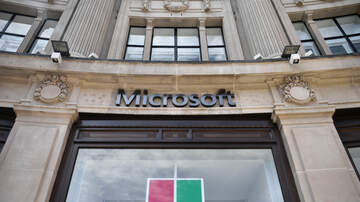 Fletcher - Microsoft's 4 Day Work Week Sees 40% Increase in Productivity