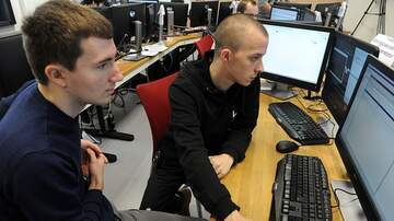 Cyber - Louisiana Green Light's High School Courses For Future Workforce