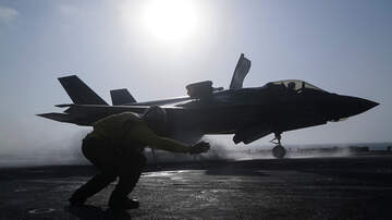 Defense - DOD Finalizes Purchase Plan for F-35 Aircraft