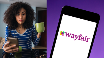 Trending - Wayfair Responds After Customer Gets Creepy Call From Them