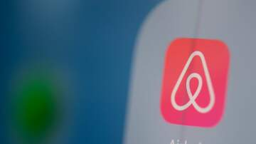 The Joe Pags Show - Airbnb Bans Party Houses after Halloween Shooting Leave Five Dead