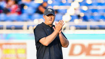 Beat of Sports - Should UCF Fans Be Concerned Baylor Might Hire Josh Heupel?
