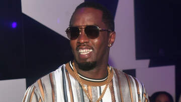 Trending - Diddy Turns 50, Shares Highlights From Prolific Career In 'Halftime' Video