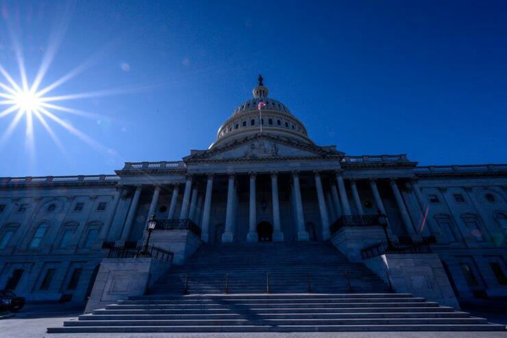 US-POLITICS-CAPITOL-CONGRESS-IMPEACHMENT