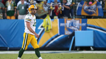 Packers - Recap: Packers struggle in loss to Chargers