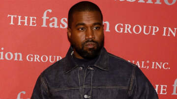 Trending - Kanye West's Last Sunday Service Is Being Compared To 'Fyre Fest'