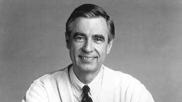 Jim Rose - Offensive Lines - Rosiedidyaknowzie: America Needs Mr. Rogers