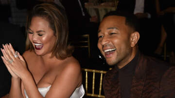 PK In The Morning! - John Legend Got Wine Drunk & Sang His Own Song To A Large Crowd
