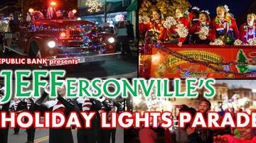 None - Light Up Jeffersonville