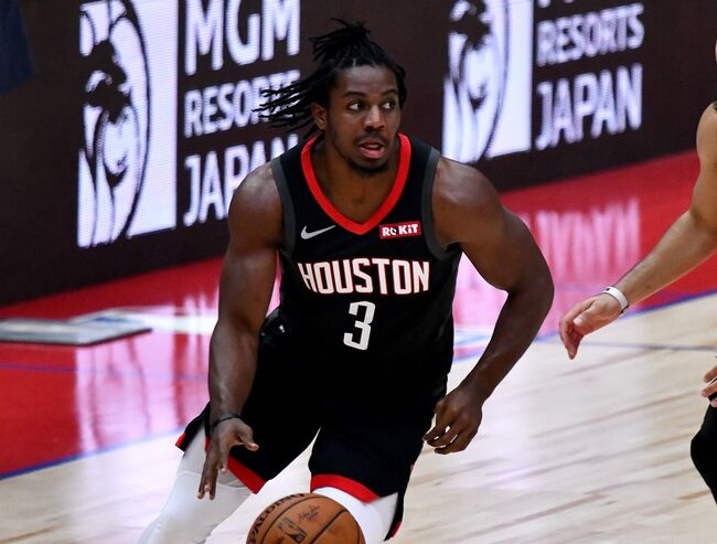 BASKET-NBA-JPN