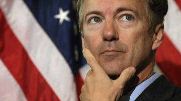 The Kuhner Report - Rand Paul to the media: Do your job!