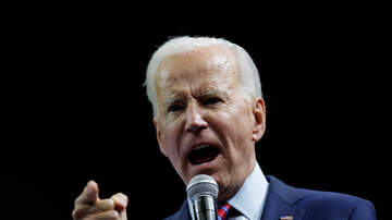 The Joe Pags Show - Biden Ahead Of Trump In Five Swing States