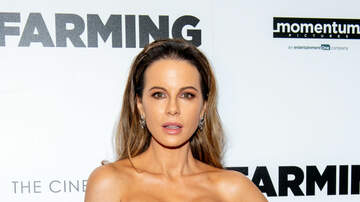 Shannon's Dirty on the :30 - Kate Beckinsale's Divorce is Now Final