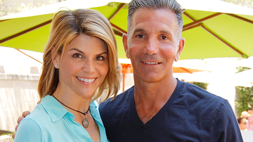 Entertainment News - Lori Loughlin Wanted To Plead Guilty But Mossimo Giannulli Changed Her Mind
