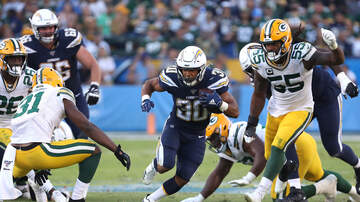 The Mike Heller Show - What Is The Number One Thing That Can Hold Back The Packers?