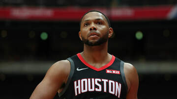 Koch and Kalu - Craig Ackerman : The Rockets Need Eric Gordon To Play At A High Level