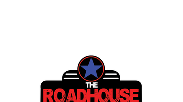 Bree - Jon Wolfe Joins Bree on The Roadhouse Podcast