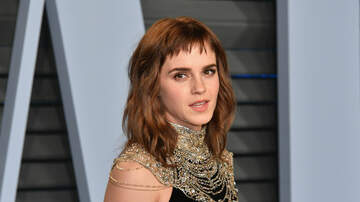 Dana McKay - Emma Watson Says She Is 'Self-Partnered' Not 'Single'