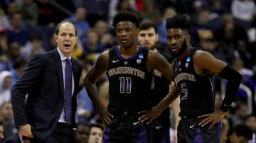 Washington Huskies - College Hoops Returns - Everything you Need to Know