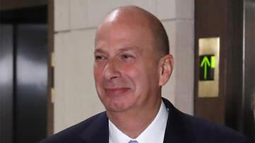Politics -  U.S. Ambassador Changes Testimony, Admits Quid Pro Quo With Ukraine