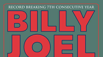 None - Billy Joel at Fenway Park 8/28