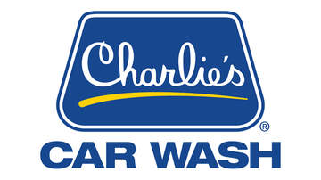 None - FREE CAR WASH FOR VETERANS & MILITARY - Charlie's Car Wash