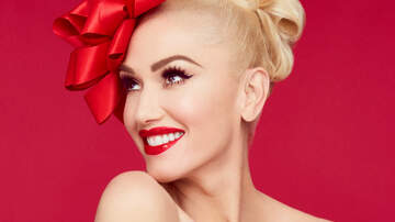 iHeartRadio Live - Gwen Stefani To Spread Holiday Cheer With Exclusive Show: How To Watch
