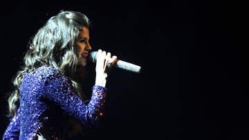 Maxwell - Camila Cabello Shares Heartfelt Message to Selena Gomez & Her New Music
