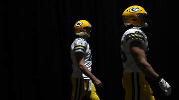 Drew & K.B. - The Party Factor For The Packers Loss To The Chargers is Overblown