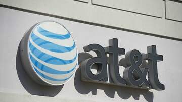 Kyle Anthony -  AT&T Will Pay $60 Million To Customers Duped By 'Unlimited' Data Plan
