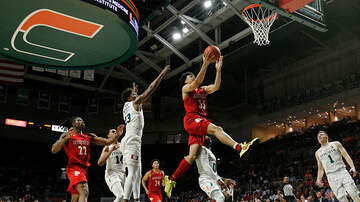 Ramsey and Rutherford - Louisville Tops ACC Foe Miami To Open Season