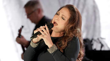 Letty B - Gloria Estefan Turned Down Offer to Perform at Super Bowl Half Time Show