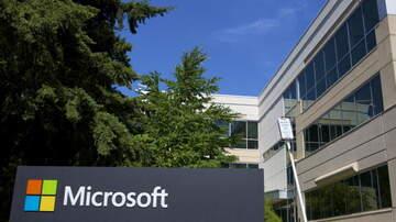 Workforce - Microsoft Adding New High Tech Hub In Syracuse