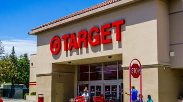 Tom Travis - Target Has Released Their Top Toy List For 2019