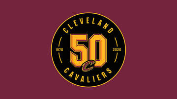Contest Rules - Win tickets to see the Cavs take on the Golden State Warriors Rules