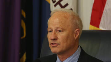 Colorado's Morning News - Mike Coffman Talks Mayoral Race